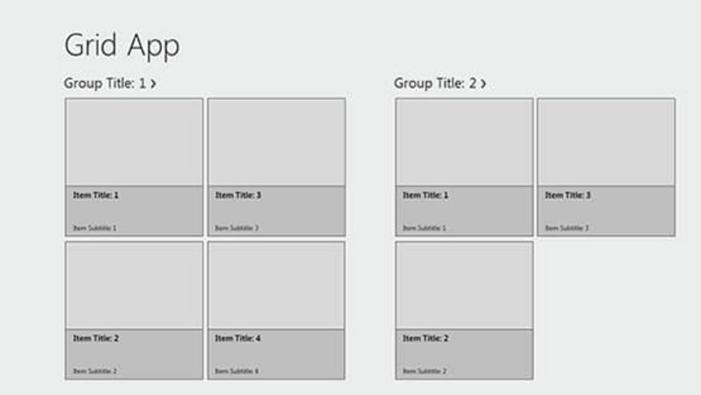 Wireframe-01-groupe-items-page
