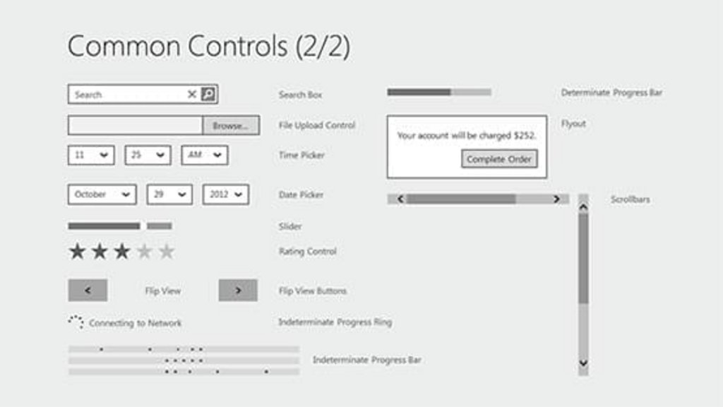 Wireframe-08-ui-controle-2