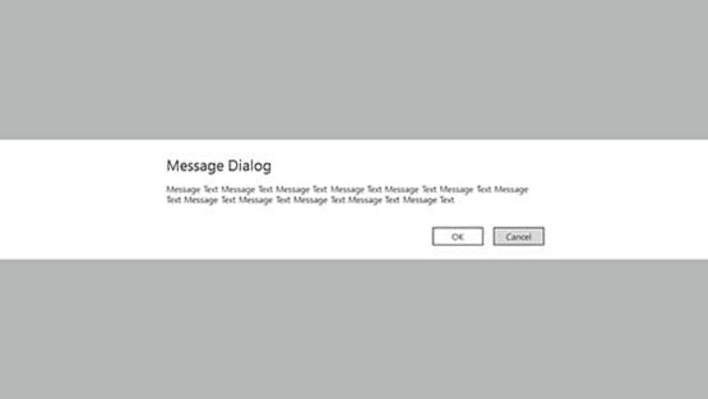 Wireframe-12-notification-dialogue