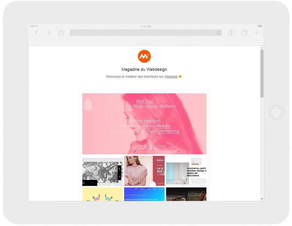 Template email responsive tablette magazine du web design.jpg