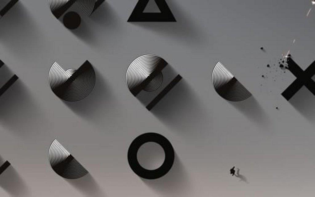 typographie-illustrative-sony-play-station
