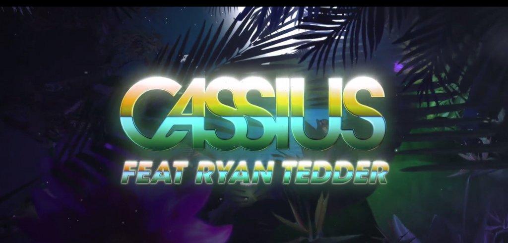 Exemple vidéo site Internet - Cassius – The missing