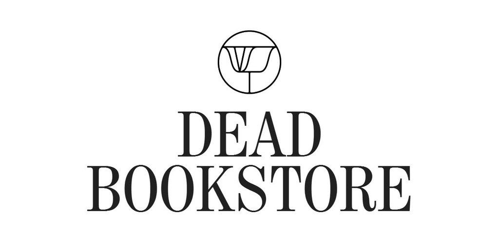 Dead Bookstore – screenshot 1 – #webdesign #inspiration #design #ux #ui