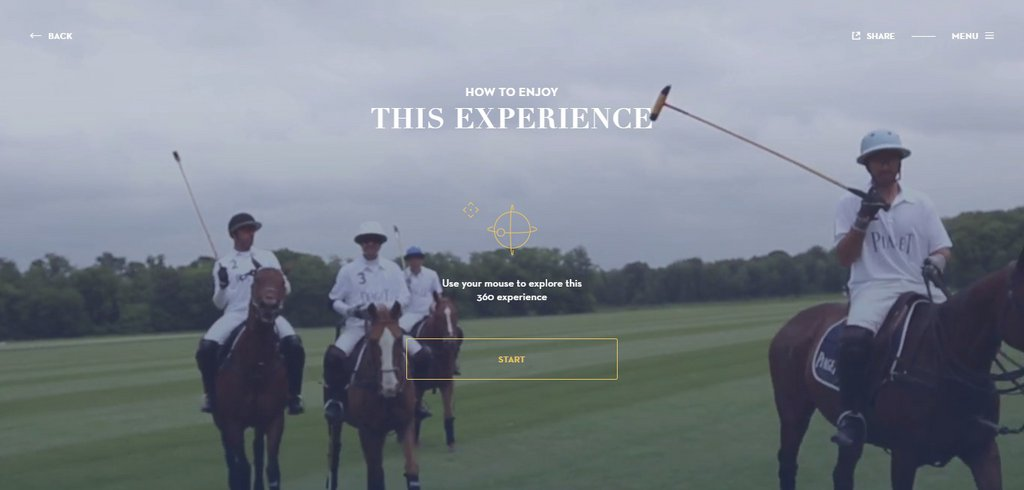Web design inspiration discover the piaget polo 360 experience.jpg