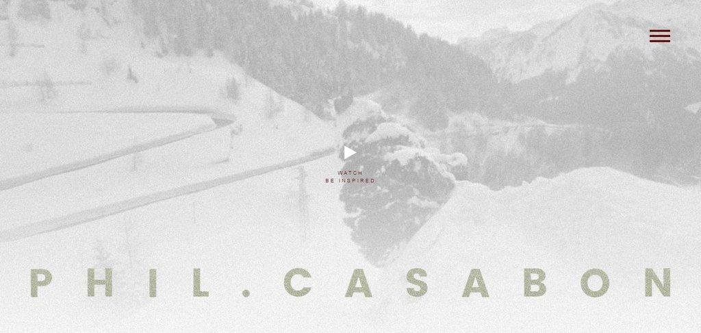 Home - Phil. Casabon