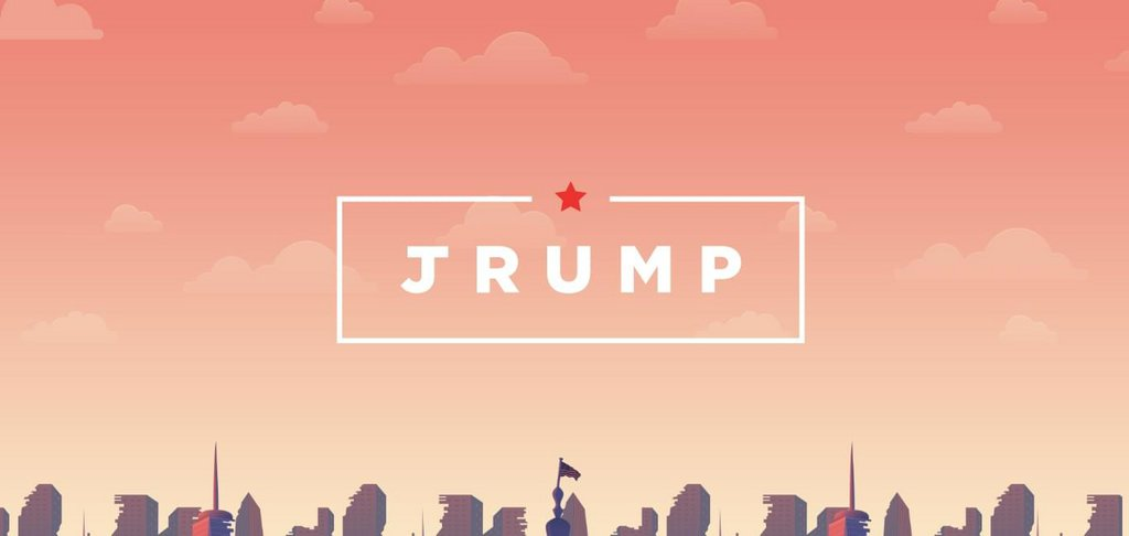 Jrump | The best mobile game in the world!