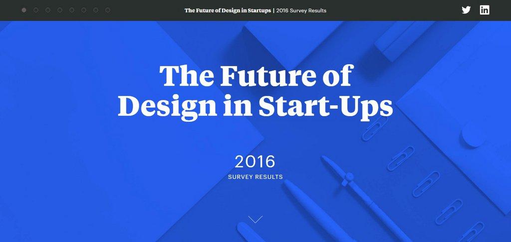 NEA - Future of Design