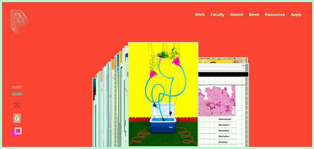Web design inspiration purchase college graphic design bfa program.jpg