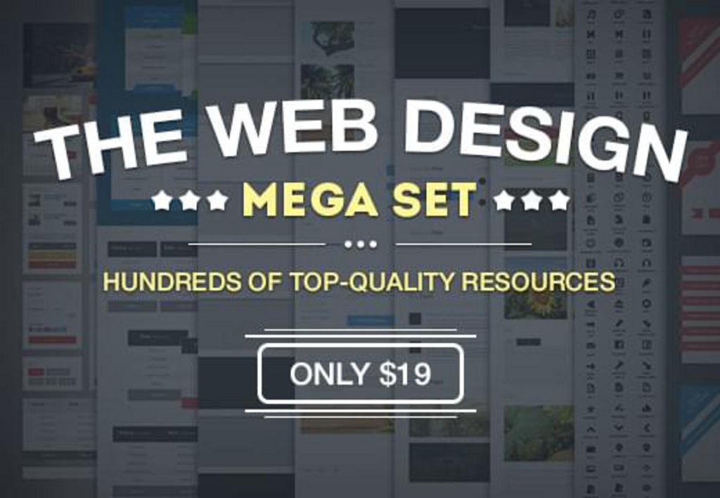 Web design mega set.jpg