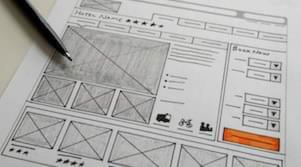 wireframing-papier-021