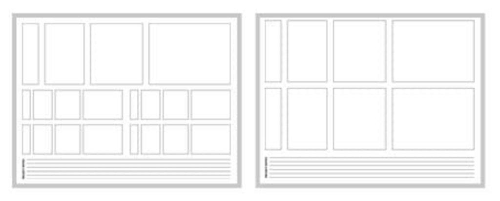 wireframing-papier-03
