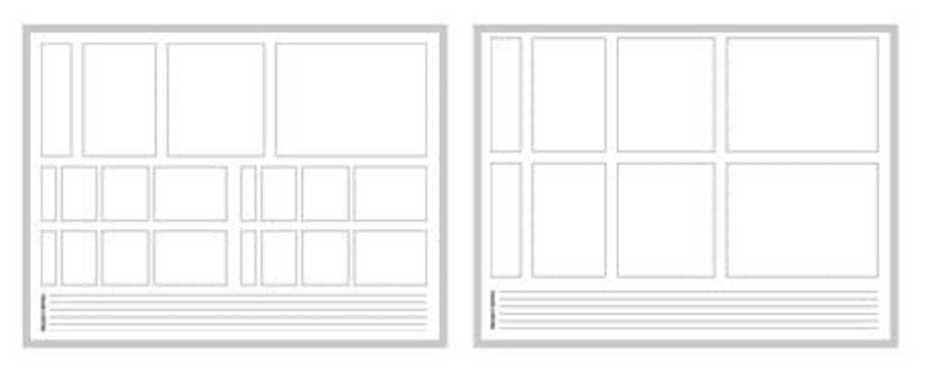 wireframing-papier-031