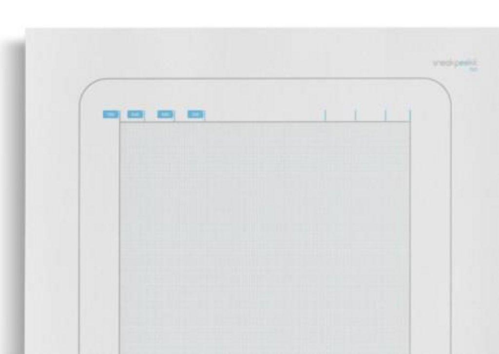 wireframing-papier-04