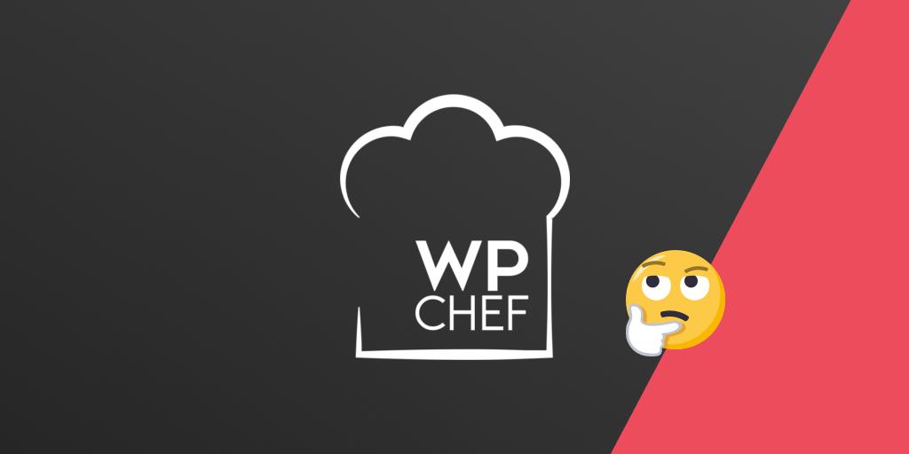 Wpchef la formation wordpress pas vraiment pour vous.png