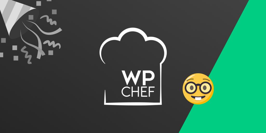 Wpchef la formation wordpress pour vous.png
