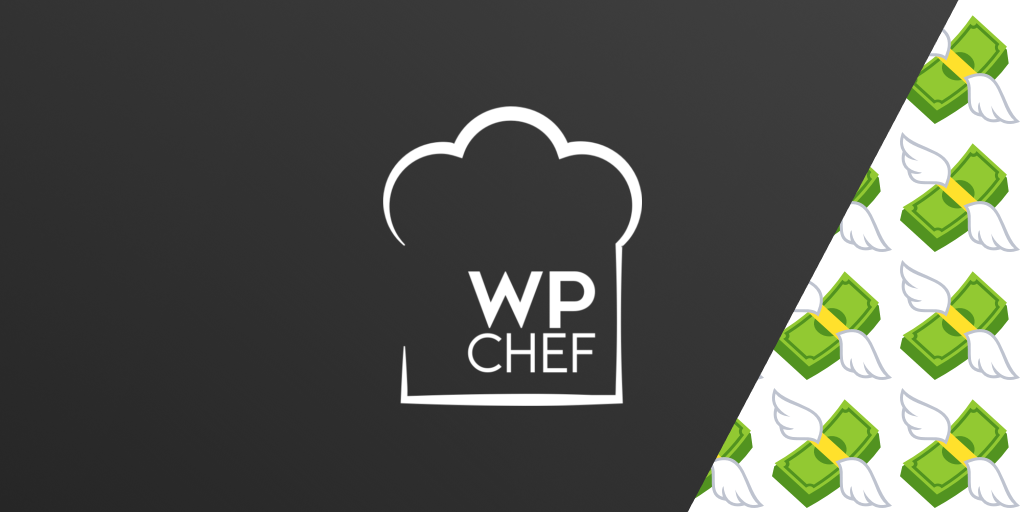 Wpchef le prix de la formation wordpress.png