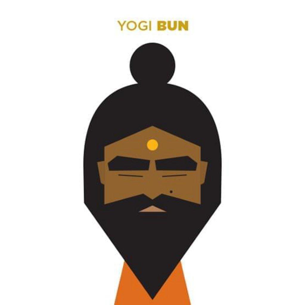 yogi_bun