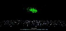 Cell flight