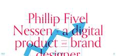 Phillip Fivel