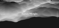 Steven Mengin