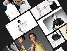 Store – Kit UI ecommerce