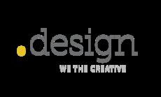 Votre nom de domaine .design