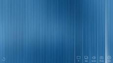 Samsung Serif TV – Concept