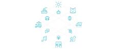Ego – 100 icônes gratuites