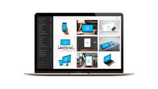 Smartmockups App