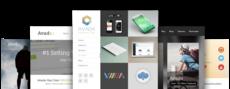 Avada – Thème WordPress multi-usages