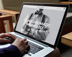 Brick store – Thème WordPress ecommerce