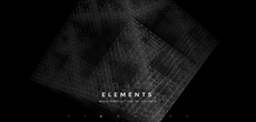 VOID Elements