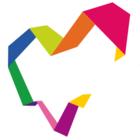 icône app Exaprint lance un séduisant kit de démonstration pour les pros des arts graphiques