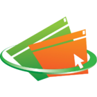 logo BrowseEmAll