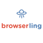 logo Browserling