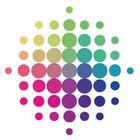 icône app PrintCarrier.com - Luttez contre l'ennuyante carte de visite avec le bois, l'acier & le vinyle