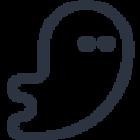 icône app Spirit JS