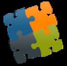logo Kameliweb