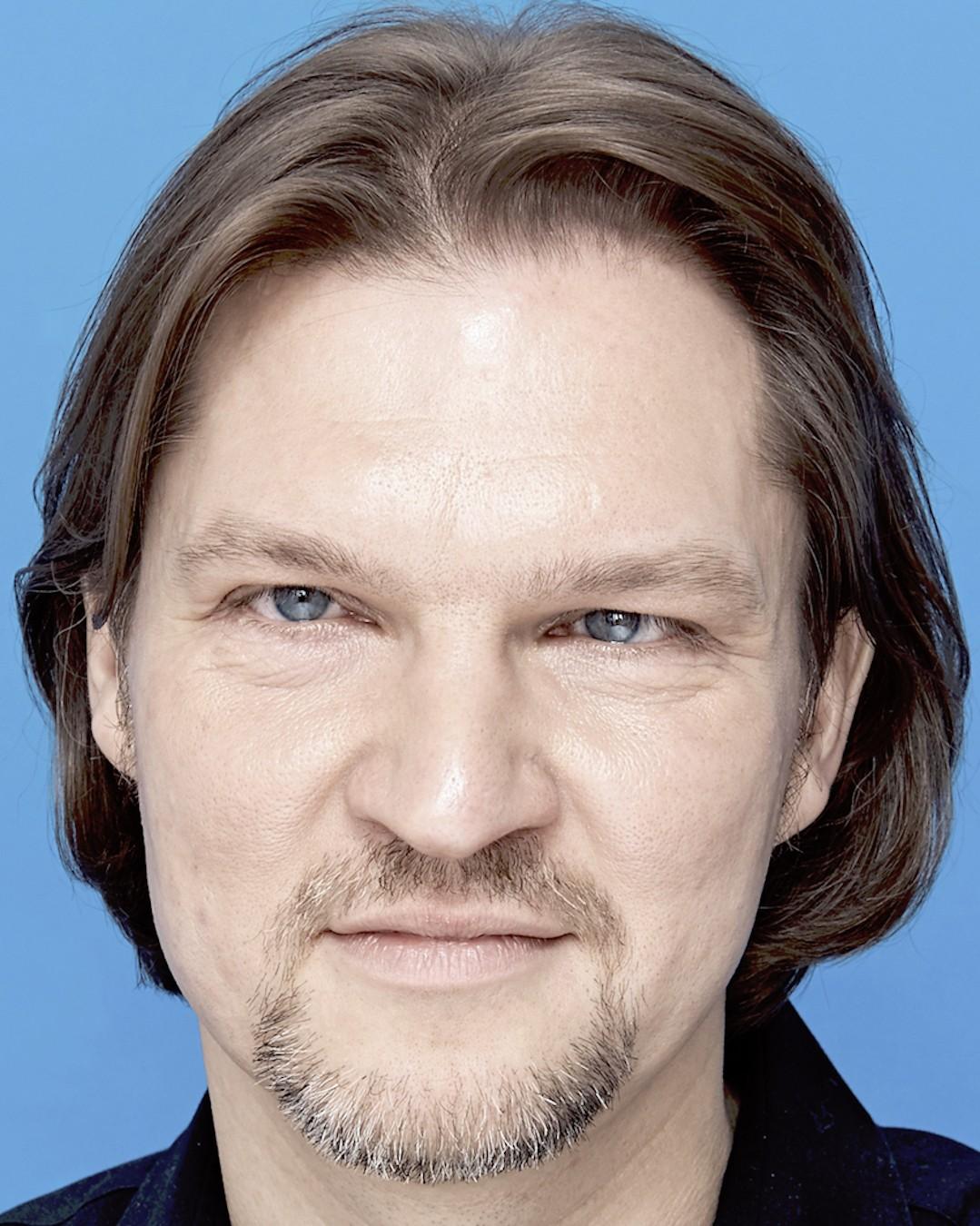 Matthias P