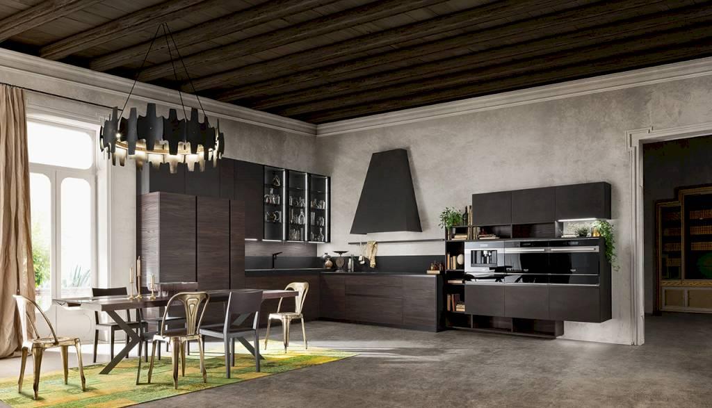 Negozi Arredamento Verona - Arredo e Mobili | FacileArredo.it