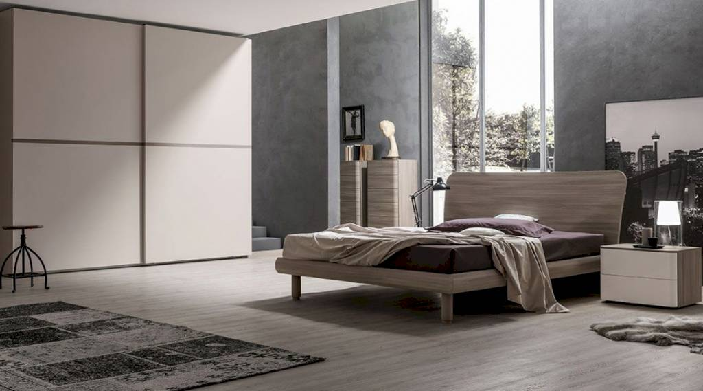 CVM Home: Negozio di Arredo a Cermenate | FacileArredo.it