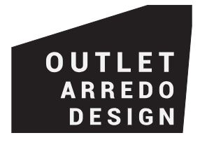Outlet Arredamento Vescovato Cremona.Outlet Arredo Design Sede Di Vescovato Cr Negozio Di Arredo A