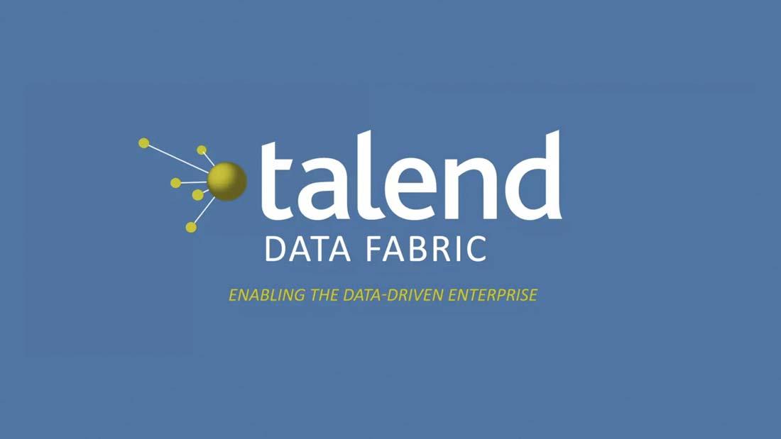 Ysance Partenaire - Talend