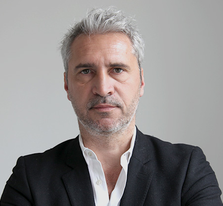 Fabien Thomas