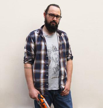 Data-Badass-Portrait-Kevin