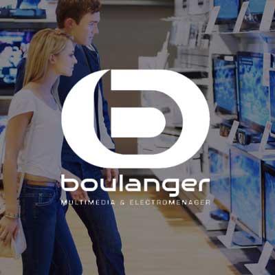 Clients-Ysance-Boulanger
