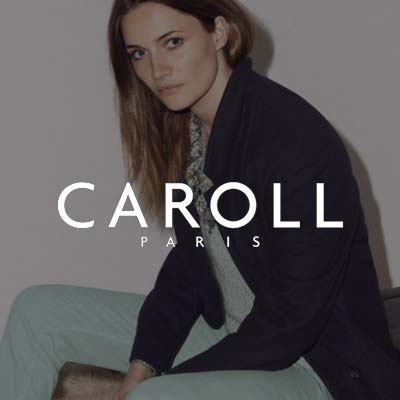 Clients-Ysance-Caroll