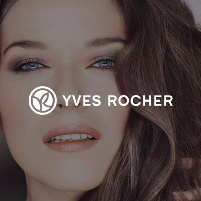 Clients-Ysance-Yves-Rocher
