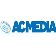 Offres de Ac Media au Côte d'Ivoire