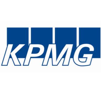 Offres de KPMG au Côte d'Ivoire